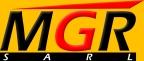 Sarl MGR